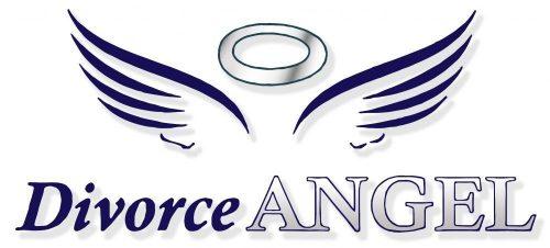 Divorce Angel